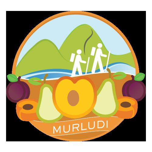 Murludi